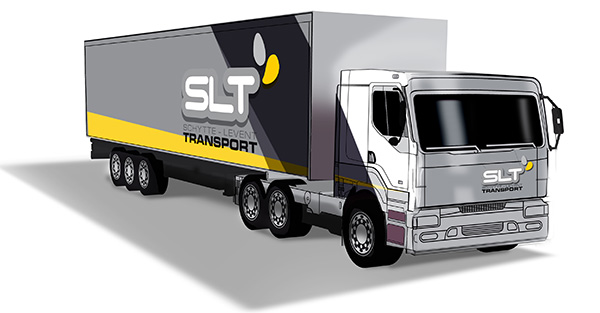 camion 7 SLT.jpg