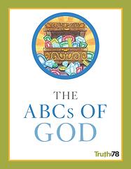 ABC_Logo01.png