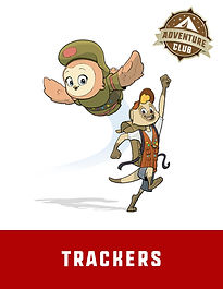 Trackers_Character_Card.jpg