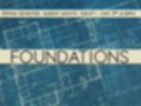 Foundations spring.jpg
