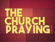 church praying.jpeg