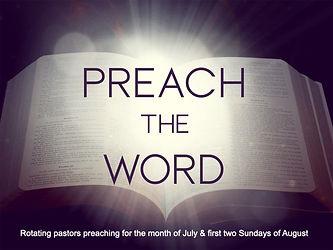 preach_the_word-Standard 4x3.jpg