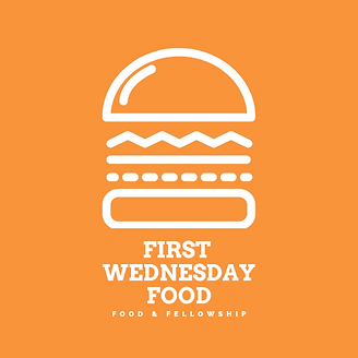 First Wednesday.png