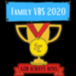 Family VBS 2020 LOGO transparent.png
