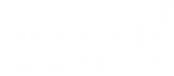 believers' baptist logo White.png