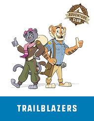 Trailblazers_Character_Card.jpg