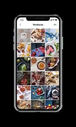 Añadir_receta_-_Galería_de_imagenes.pn