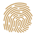 icons8-fingerprint-80.png