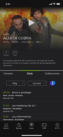 TV-GUÍA.png