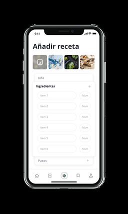 Añadir_receta_-_ingredientes.png