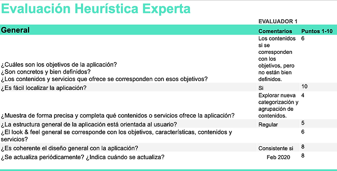 Captura_de_análisis_heurístico.png