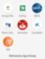 screeshot-referecias-aplicaciones-móviles