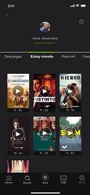 MI_TV-ESTOY_VIENDO_+_MENÚ_INFERIOR.png