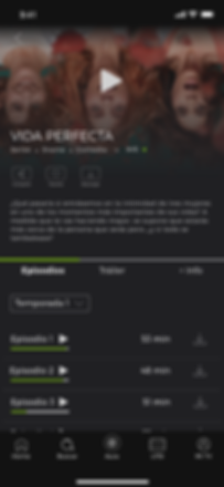 DETALLE_SERIE_CON_MENÚ_INFERIOR.png