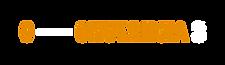 Logotipo_HELVÉTICA.png