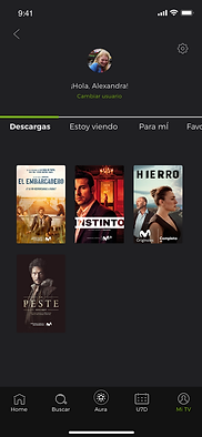 MI TV-DESCARGAS.png