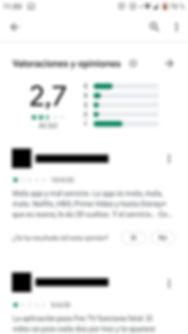 Opiniones con participantes censurados.j