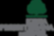 ipb_logo.png