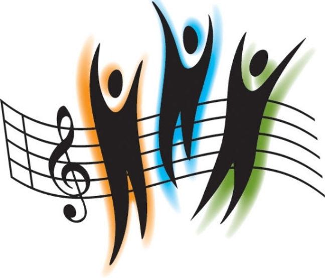 True Songs singers
