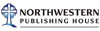 Northwestern Publishing House