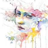 sad watercolor.jpg