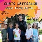 Feed Your Faith cover.jpg