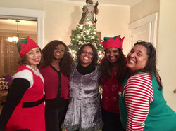 gucc-associates-chapter-members-and-friends-at-annual-ugly-sweater-party-at-mary-whitners-home_32121
