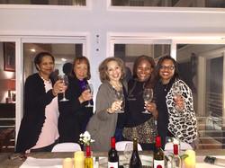 associates-appreciation-wine-tasting-soiree-2017_32734994061_o