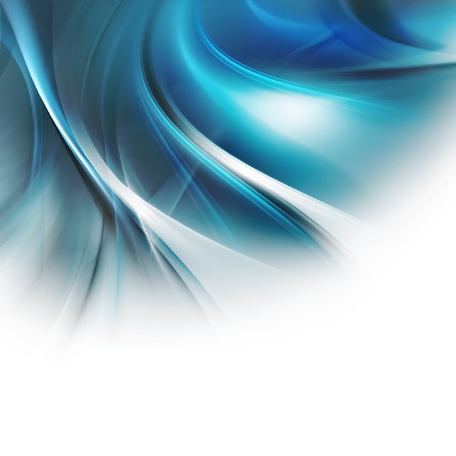 beautiful-background-your-design.jpg