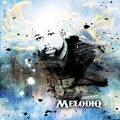 melodiq+01.jpg