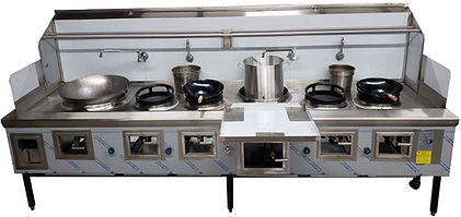 wok range blank 2019-01-28 edit.jpg