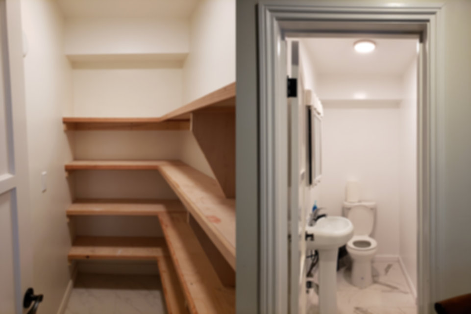 Bathroom B4 & After.jpg