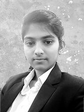 KSHITIJA_edited_edited.jpg