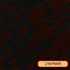 2/W/PMAR