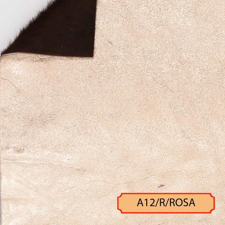 A12/R/ROSA