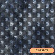 C1/P39/77