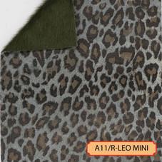 A11/R-LEO MINI