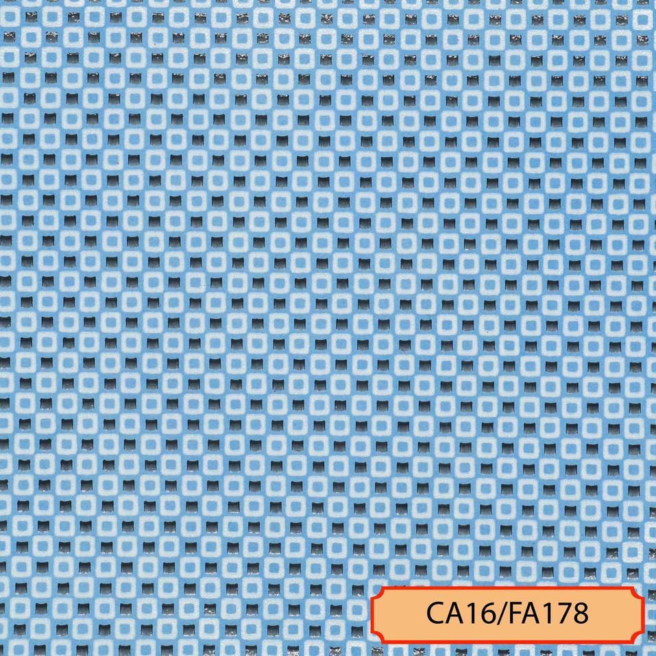CA16/FA178