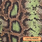 C9/73L/VERDE