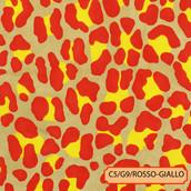 C5/G9/ROSSO-GIALLO