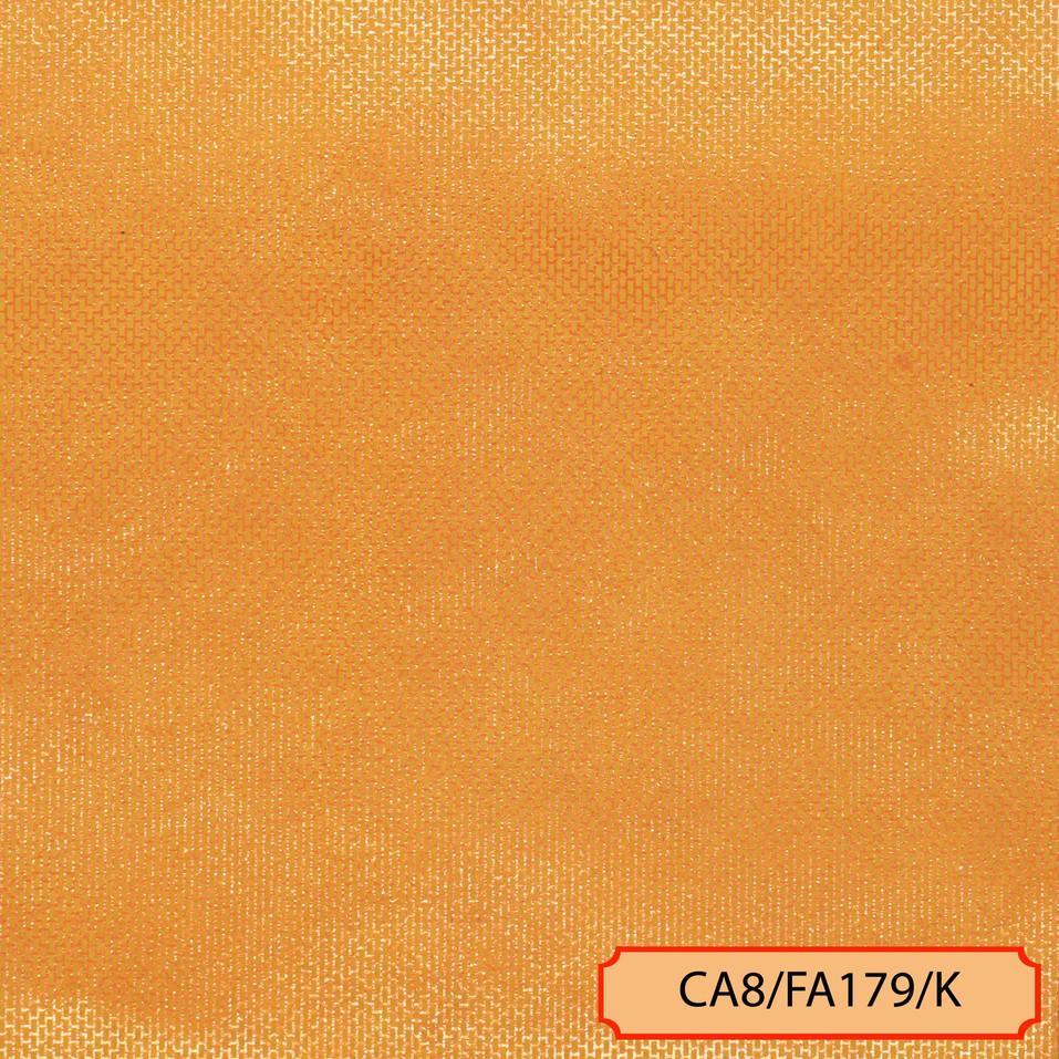 CA8/FA179/K