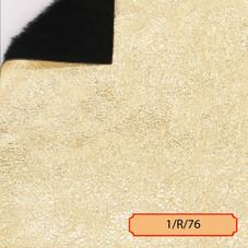 1/R/76
