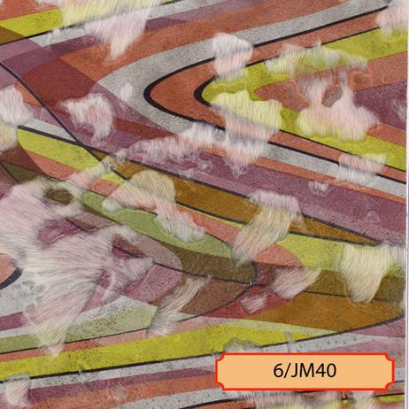 6/JM40