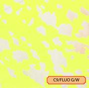 C9/FLUO G/W