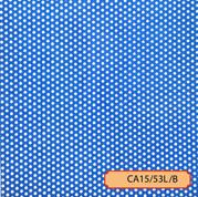 CA15/53L/B