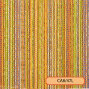 CA8/47L