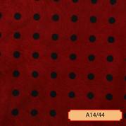A14/44