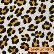 6/9/GIALLO-NERO