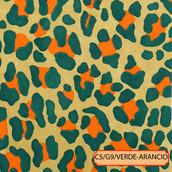 C5/G9/VERDE-ARANCIO