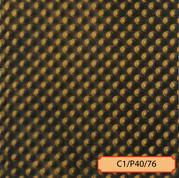 C1/P40/76